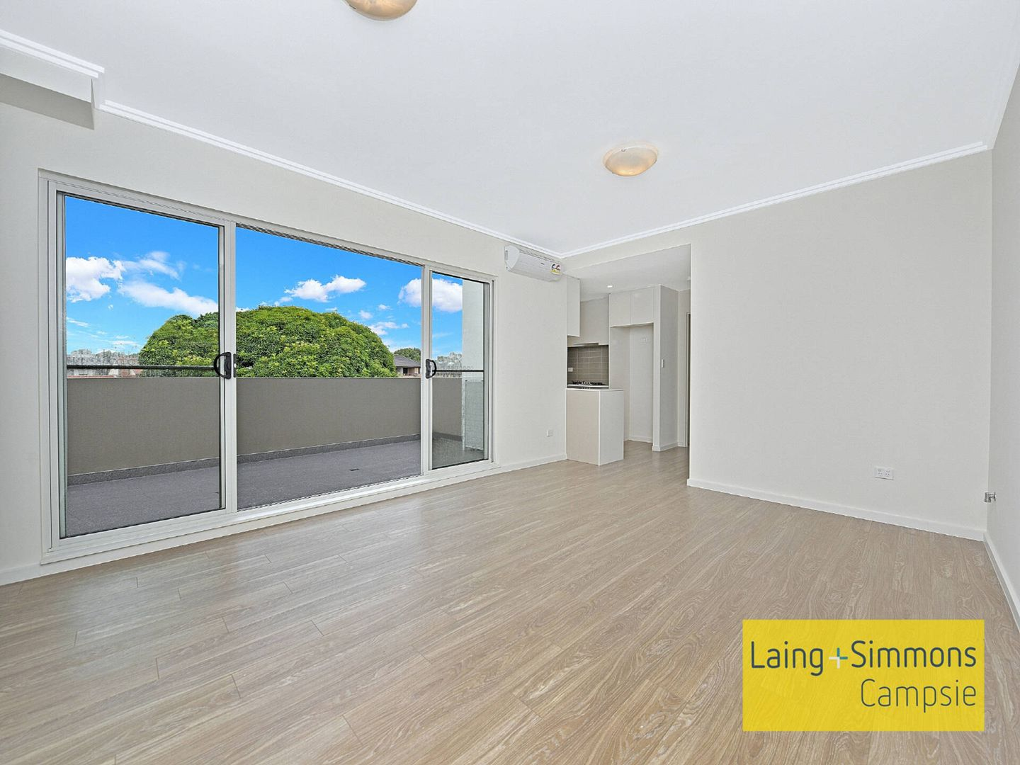105/37 Ninth Ave, Campsie NSW 2194, Image 1