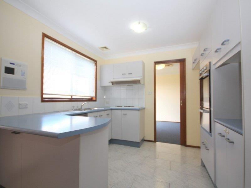100 Hunter Street, Condell Park NSW 2200, Image 1