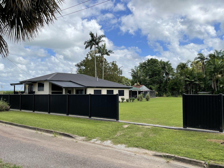 5-9 Jabiru Street, Toobanna QLD 4850, Image 1
