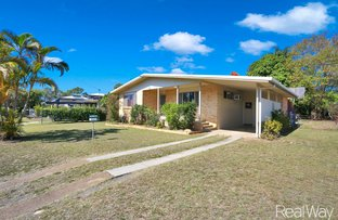 Picture of 3 Stringer Street, Millbank QLD 4670