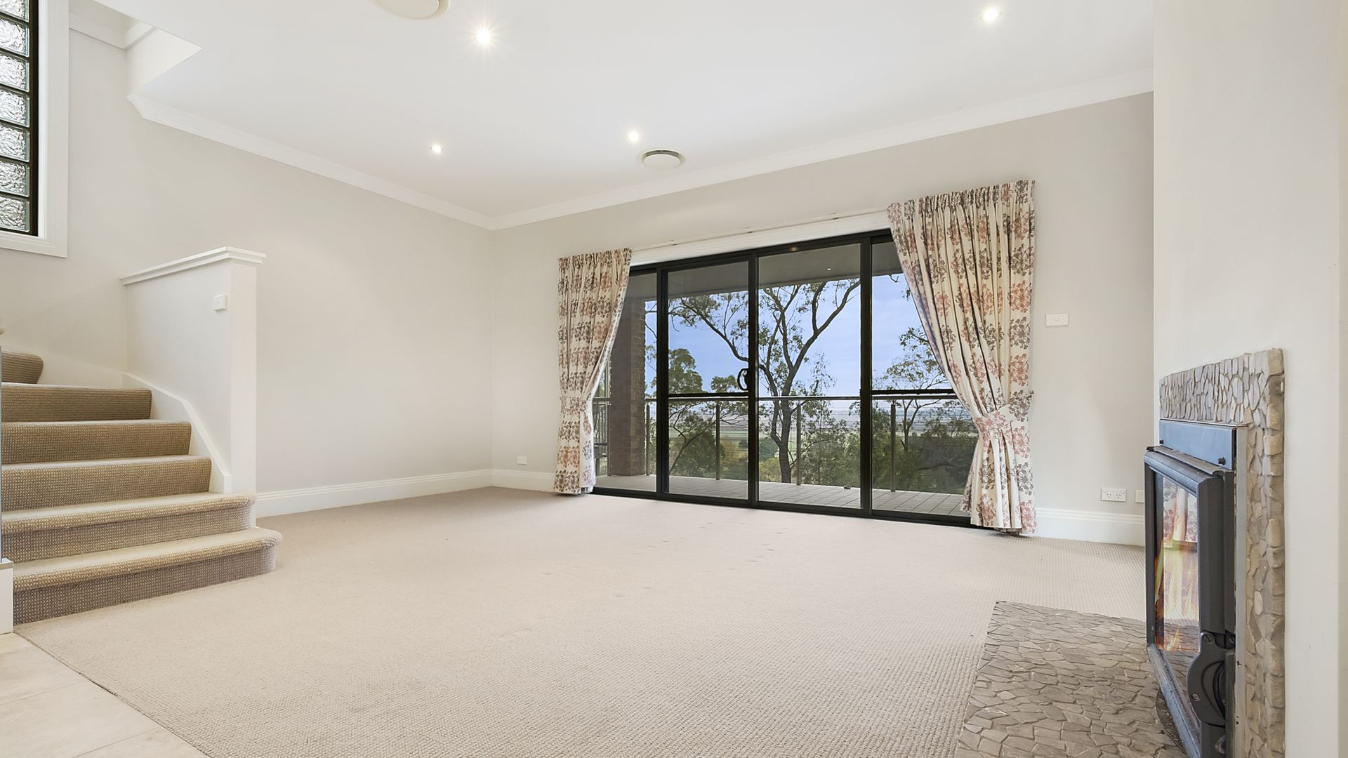 48A Cliff Road, Freemans Reach NSW 2756, Image 1