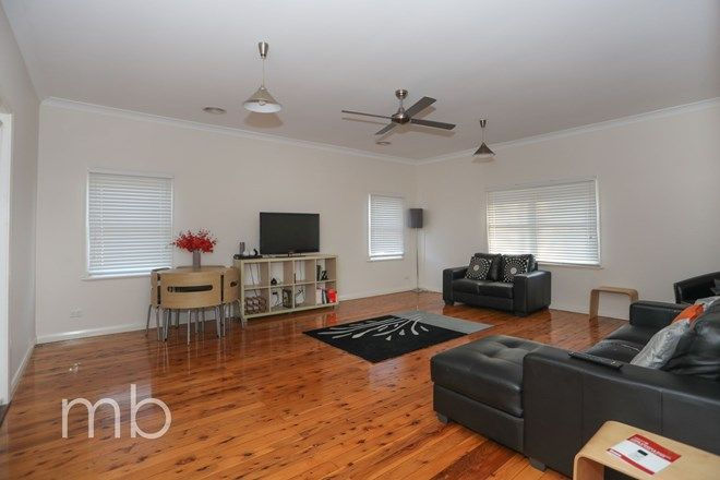Picture of 356 Lords Place, ORANGE NSW 2800