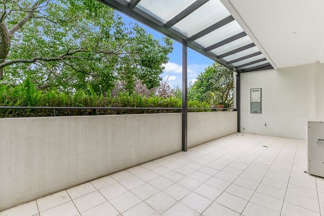 Picture of 4/74-76 Victoria Road, DRUMMOYNE NSW 2047