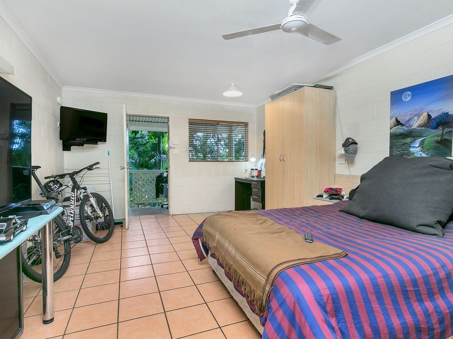 372/1-21 Anderson Road, Woree QLD 4868, Image 0