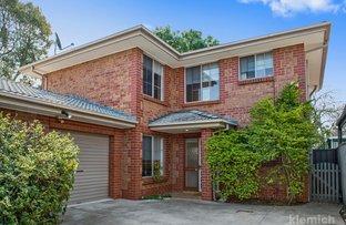 Picture of 3/34 Birkalla Terrace, Plympton SA 5038