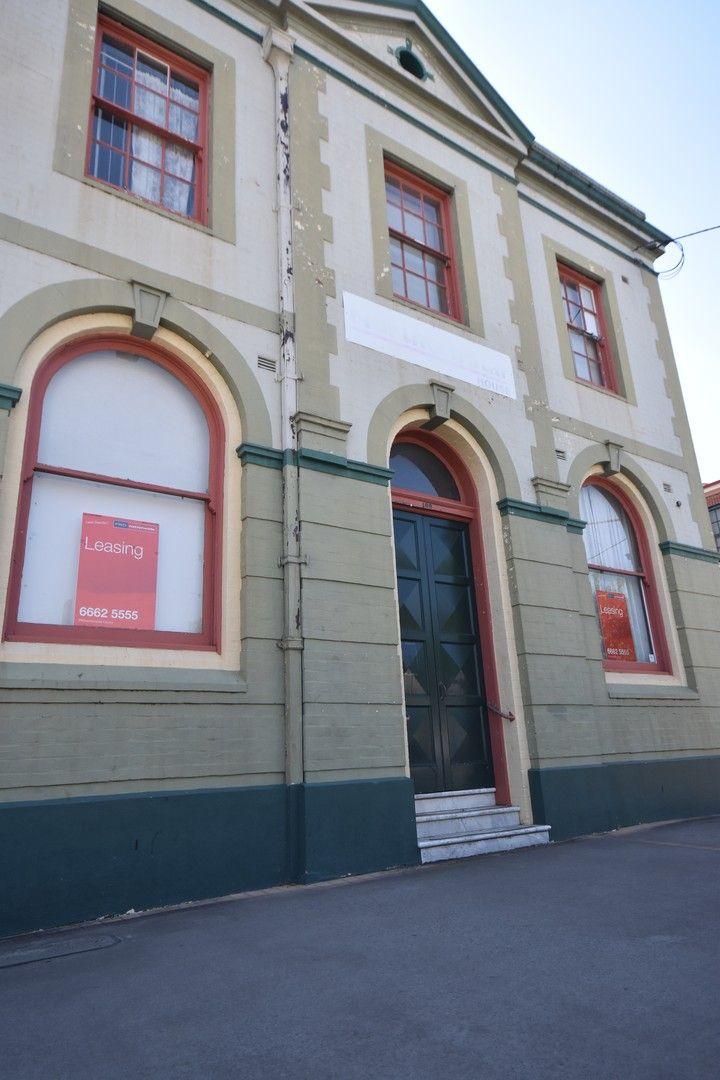 1/100 Barker Street, Casino NSW 2470, Image 0
