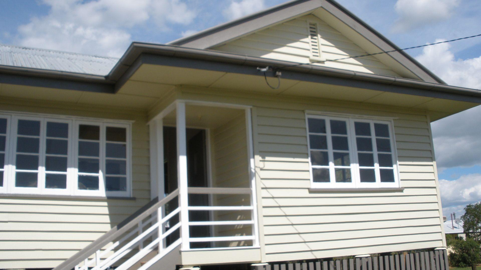 10 East Street, Wandoan QLD 4419, Image 1