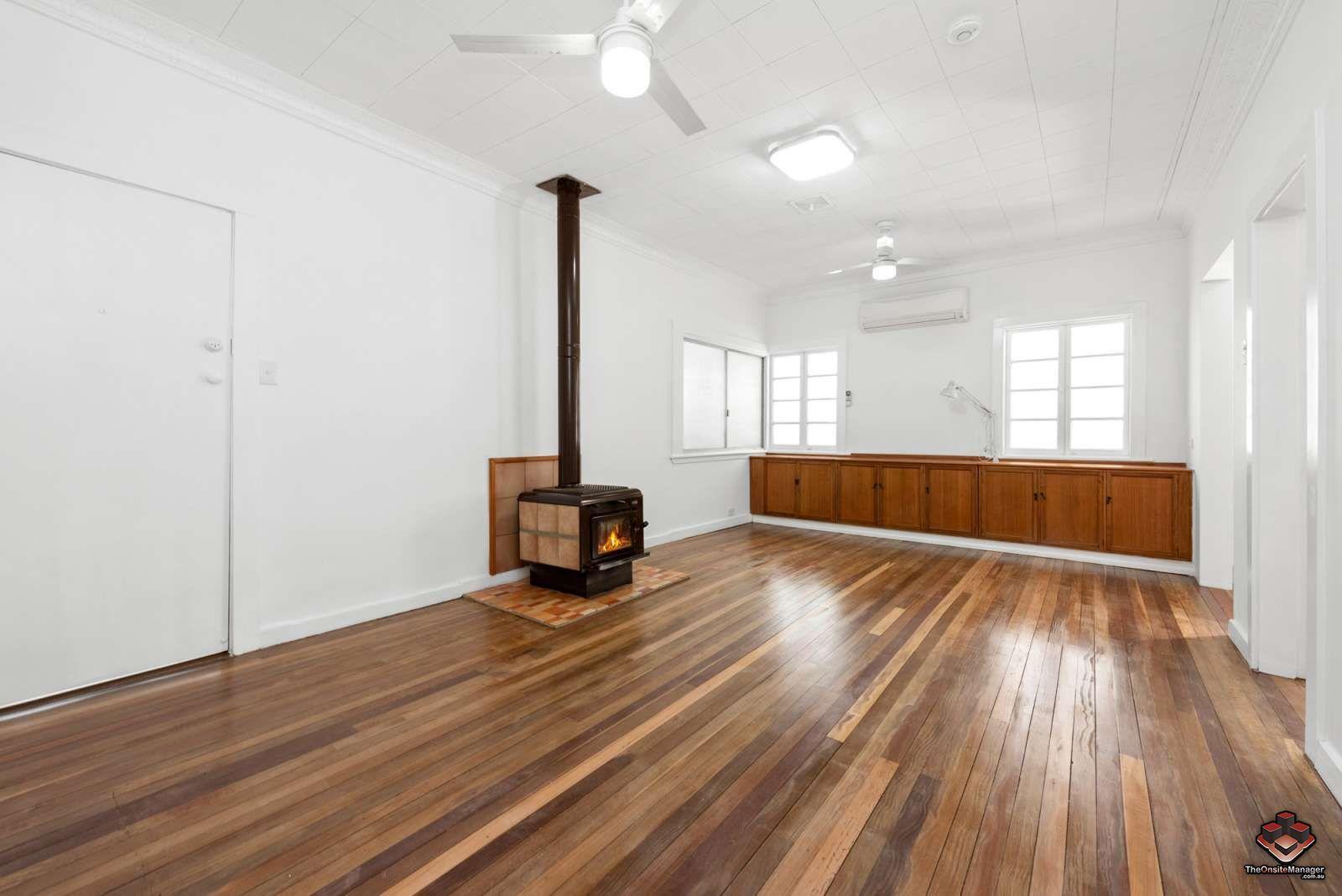 30 Lauder Street, Mount Gravatt East QLD 4122, Image 1