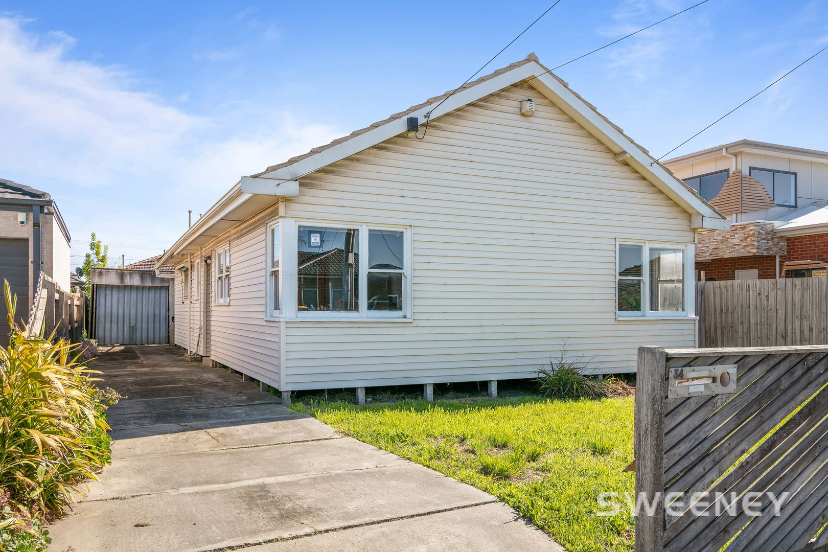 34 Ararat Street, Altona North VIC 3025, Image 0