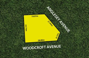 Picture of Lot 5 Anglesey Avenue, St Georges SA 5064