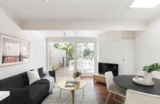 Picture of 9 Queens Place, Balmain NSW 2041