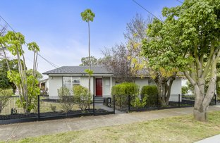 Picture of 16 Richmond Crescent, Werribee VIC 3030
