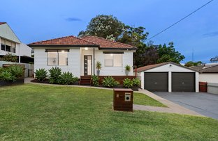Picture of 3 Greenwood Parade, Glendale NSW 2285
