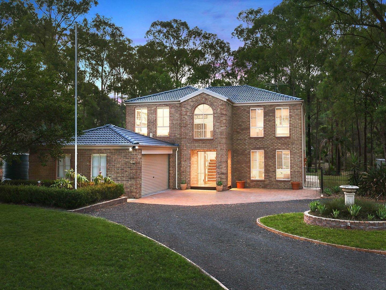 9 Tallowood Drive, Nulkaba NSW 2325, Image 0