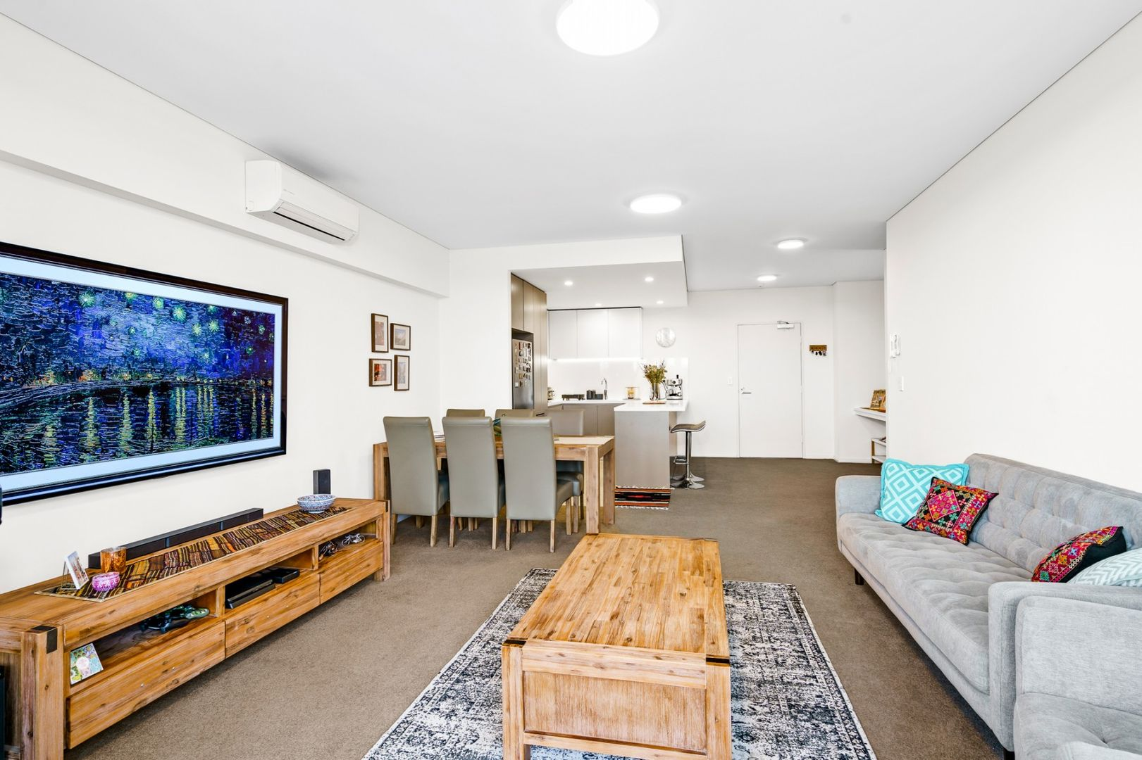 447/7 Winning Street, North Kellyville NSW 2155, Image 0