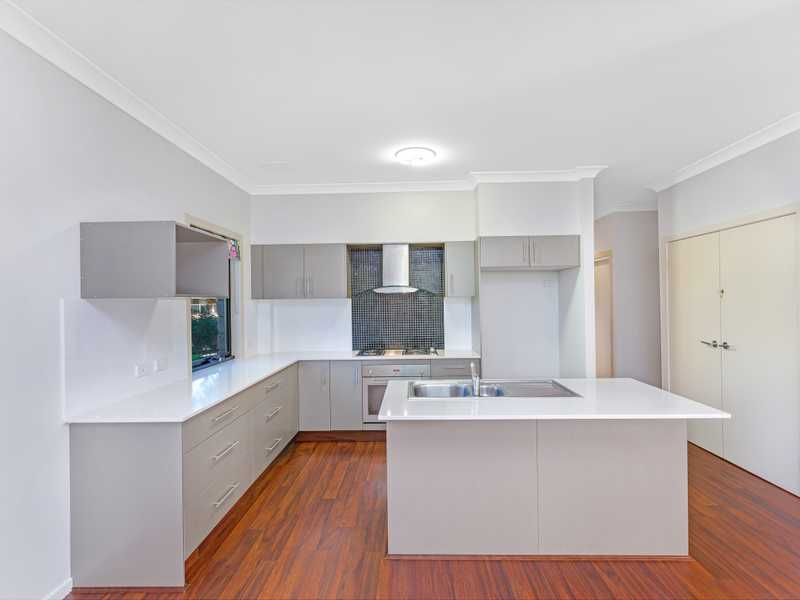 1/3 Castello Court, Varsity Lakes QLD 4227, Image 1