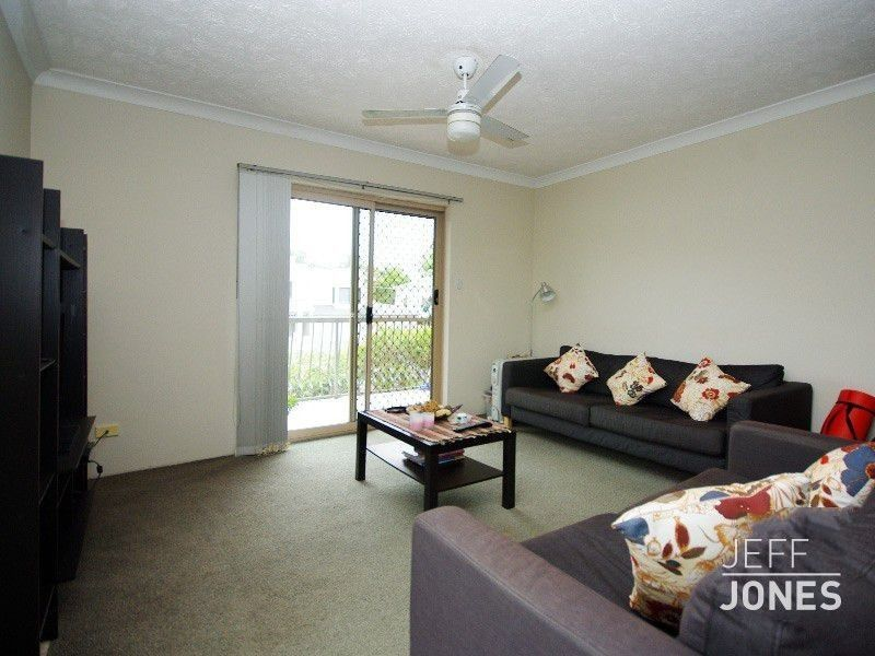 2/2 Gustavson Street, Annerley QLD 4103, Image 1