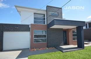 Picture of 1/81-83 Lahinch Street, Broadmeadows VIC 3047