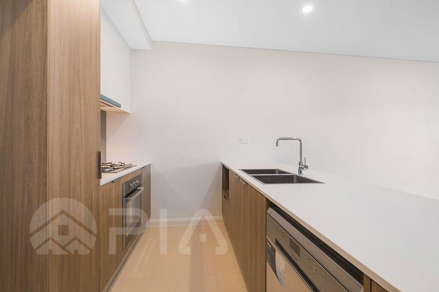505/8-12 Murrell Street, Ashfield NSW 2131, Image 1