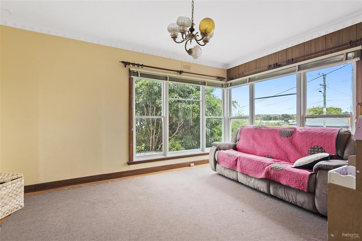 28 Middle Road, Devonport TAS 7310, Image 2