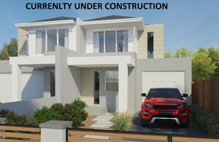 Picture of 10A Langrigg Avenue, Edithvale VIC 3196