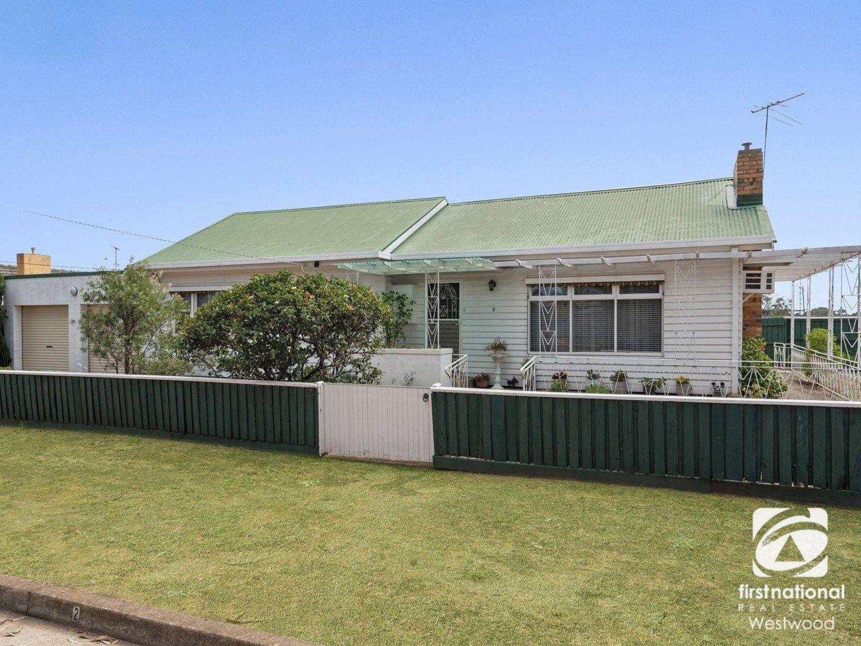 2 Geelong Road, Werribee VIC 3030, Image 0