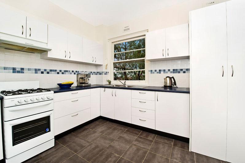 5/120 Francis Street, Bondi Beach NSW 2026, Image 3