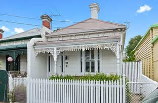 Picture of 22 Smith Street, Richmond VIC 3121