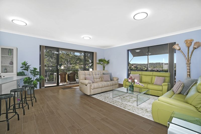 Frenchs Forest NSW 2086, Image 2