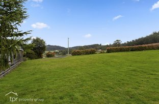 Picture of Lot 1/141 Palmers Road, Port Huon TAS 7116