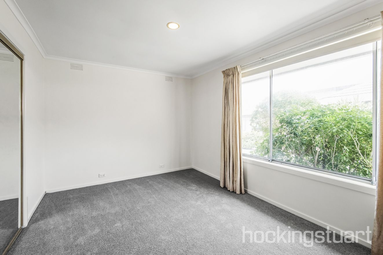 4/14-16 Warrigal Road, Parkdale VIC 3195, Image 2