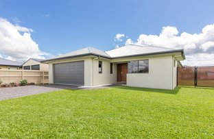Picture of Innisfail Estate QLD 4860