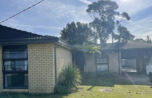 Picture of 23 Greenwell Point Road, Nowra NSW 2541