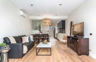Picture of 8/41 Wrights Road, Drummoyne NSW 2047