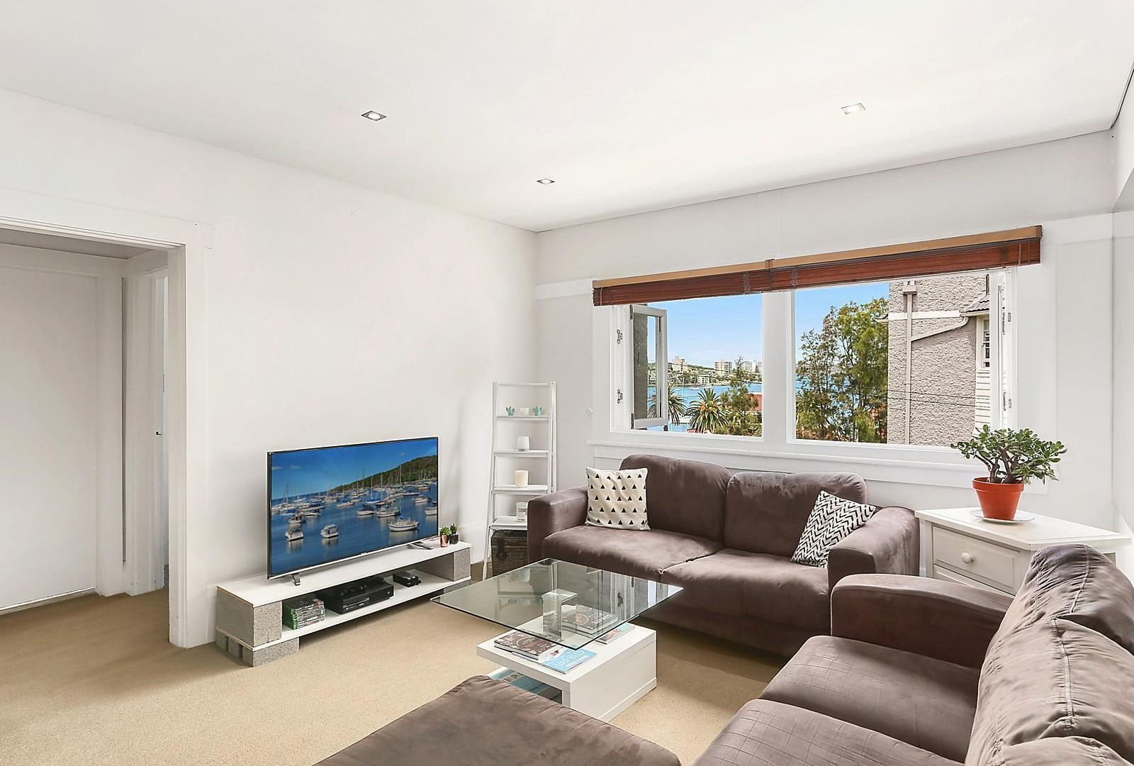 6/15 Upper Gilbert Street, Manly NSW 2095, Image 2