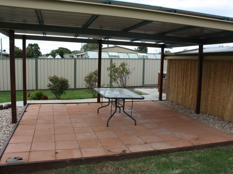 3 Catherine St, Clifton QLD 4361, Image 1