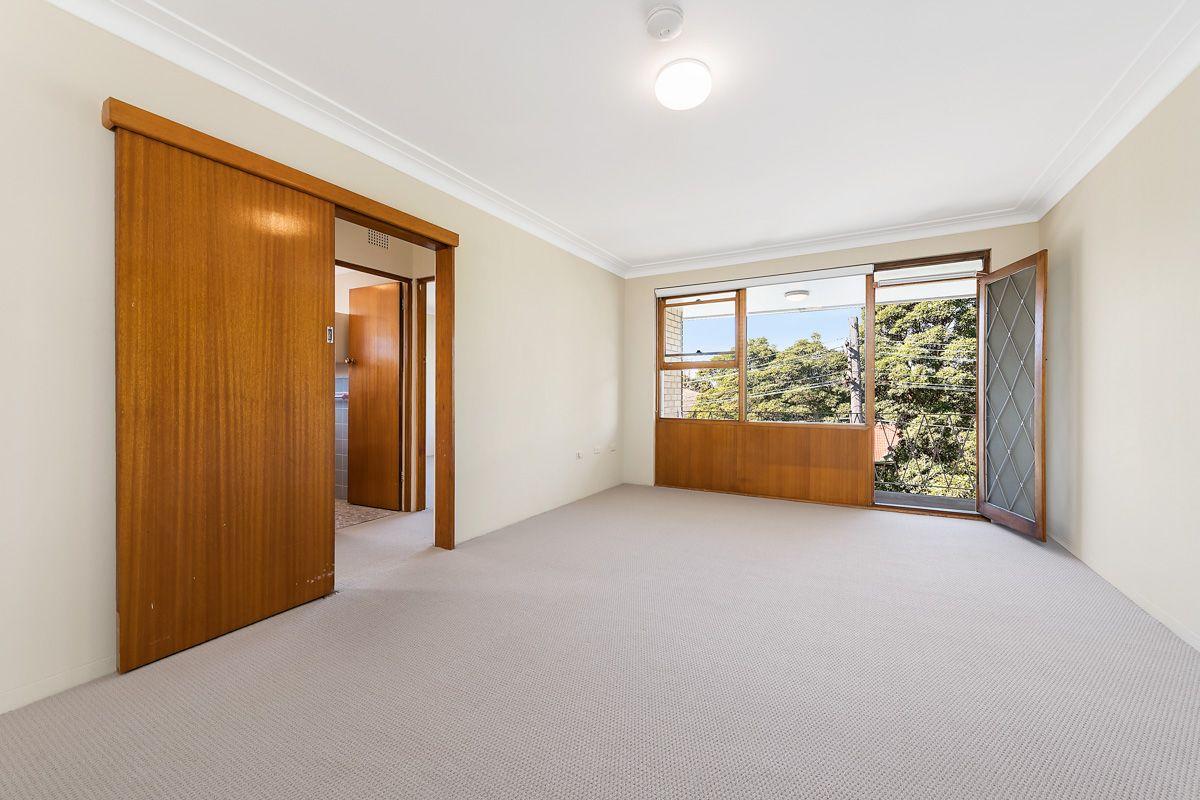 7/10 Orpington Street, Ashfield NSW 2131, Image 1