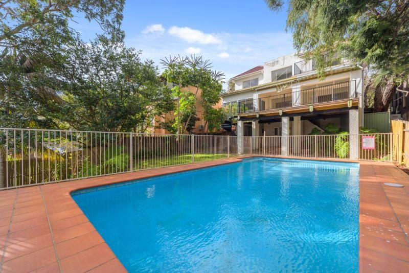 4 Kings Road, Vaucluse NSW 2030, Image 1