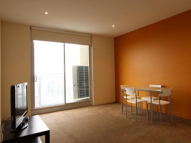 3502/288 Spencer Street, Melbourne VIC 3000, Image 2