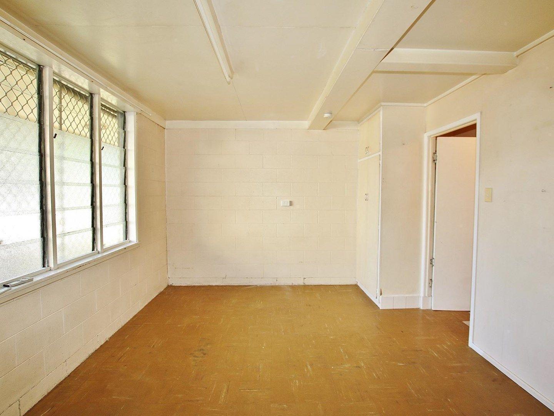 10/96 George Street, Rockhampton City QLD 4700, Image 0