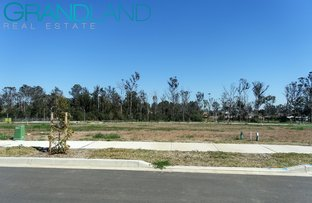 Picture of No. 10 Bolac Road, Austral NSW 2179