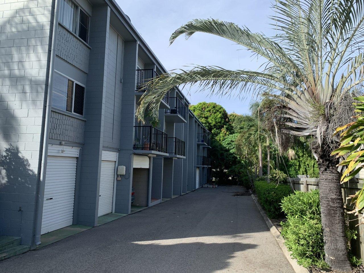 4/5 Rose Street, North Ward QLD 4810, Image 1