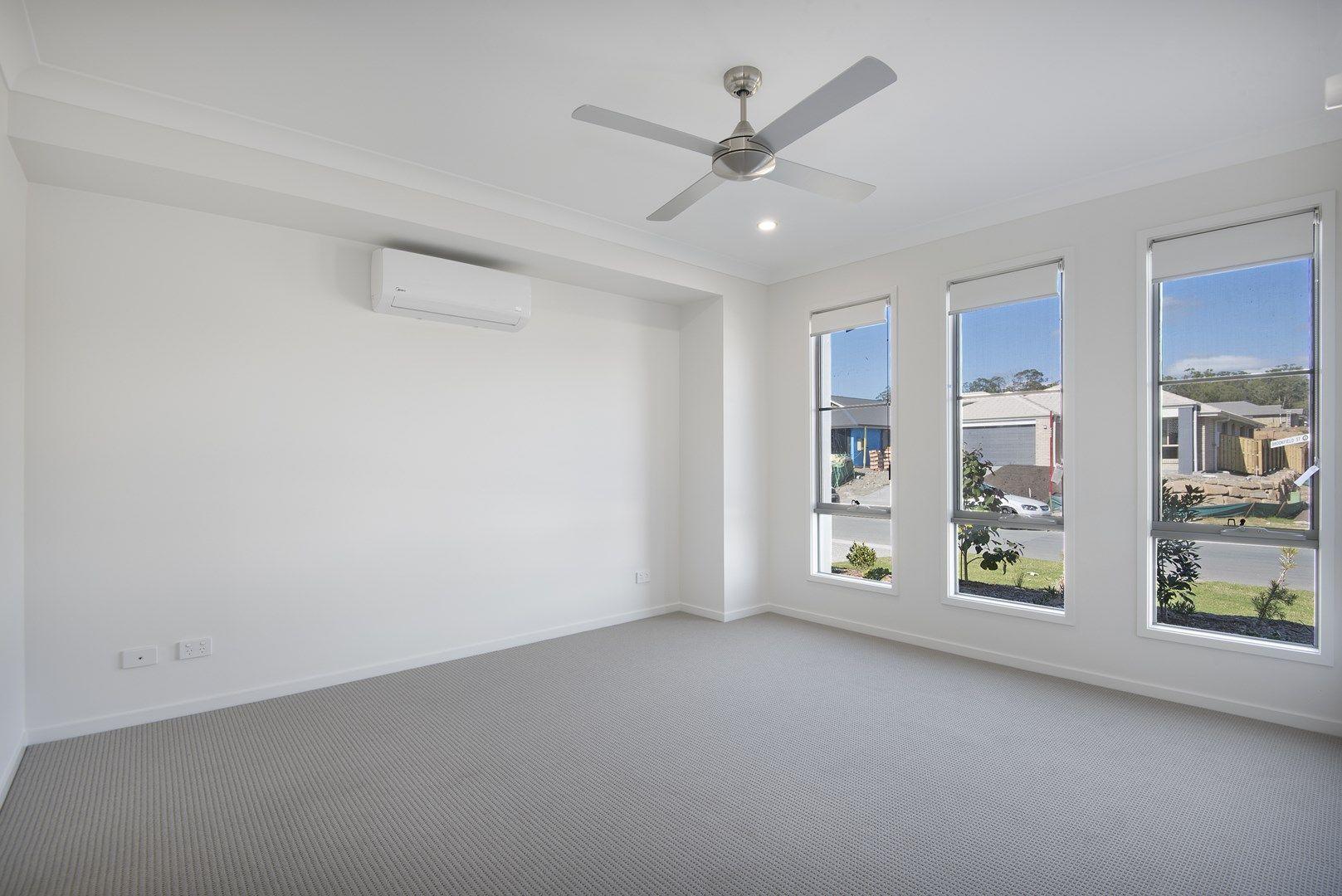 57B Brookfield Street, Pimpama QLD 4209, Image 0