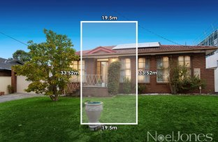 Picture of 946 High Street Road, Glen Waverley VIC 3150