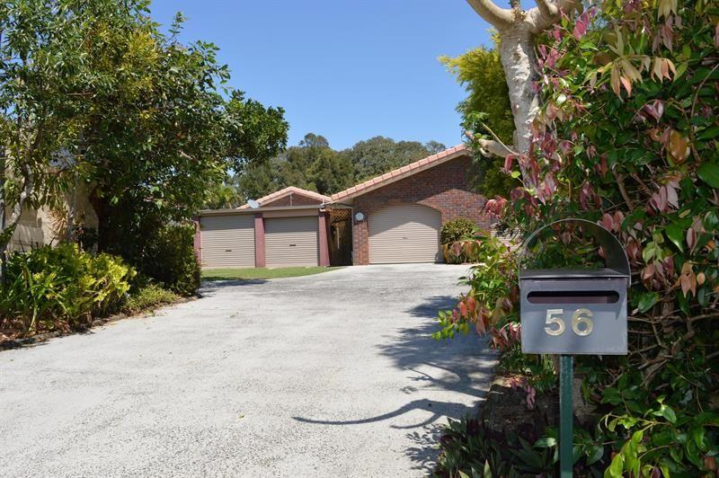 56 Palm Tce, Yamba NSW 2464, Image 1