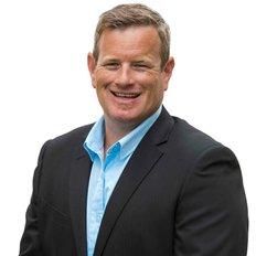 Ben Roberts, Sales representative