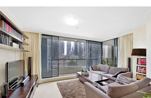 Picture of 1107/183  Kent Street, Sydney NSW 2000