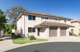 Picture of 65/1-31 Elsie Street, Kallangur QLD 4503