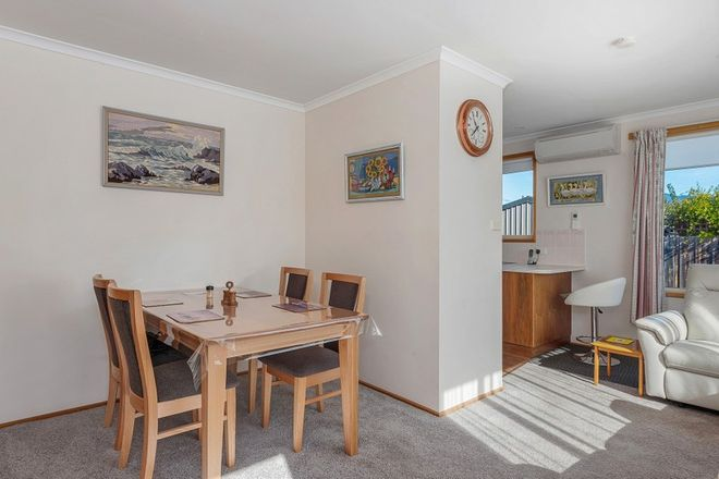 Picture of 1/58a South Street, BELLERIVE TAS 7018