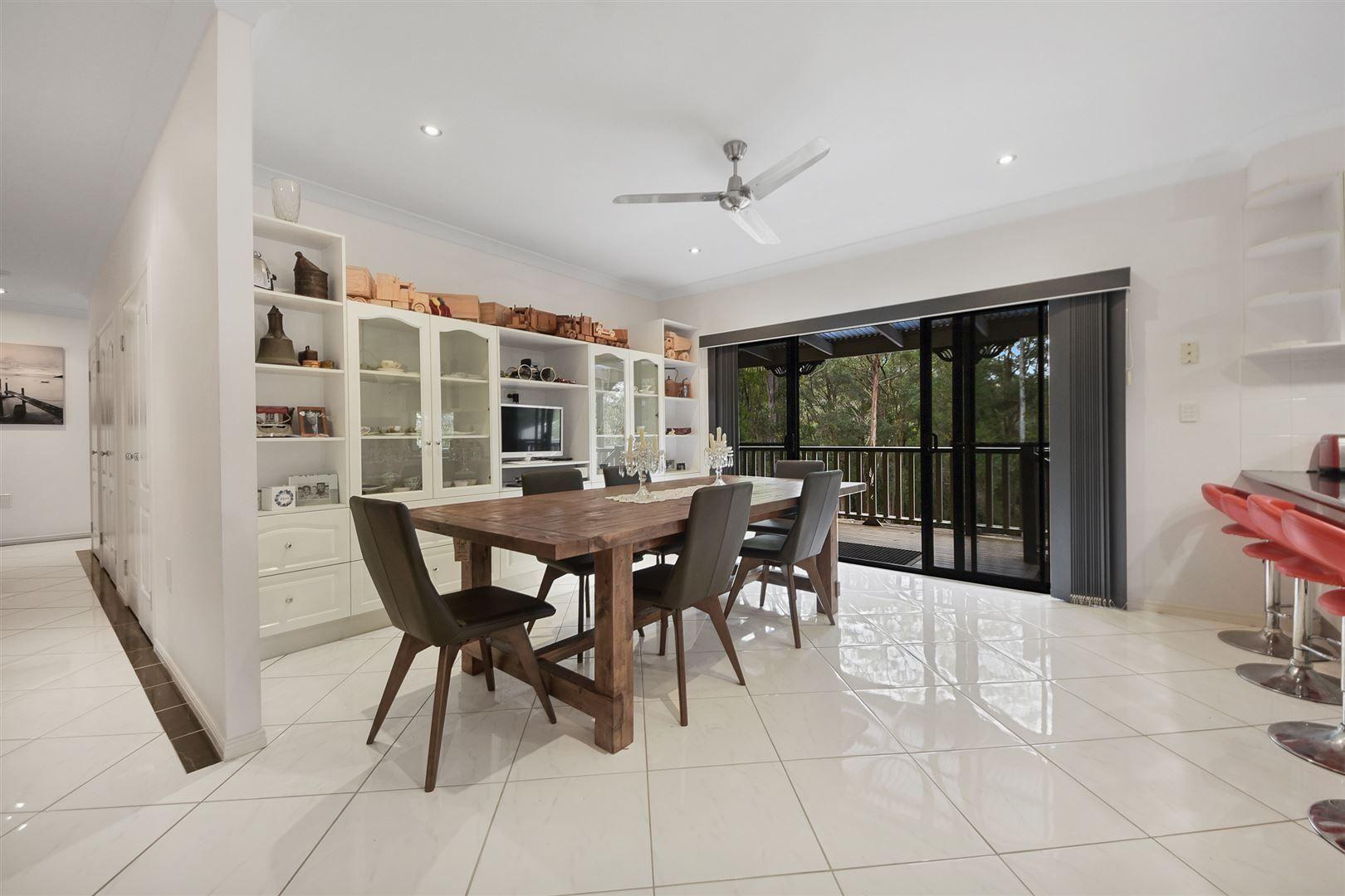 82 Old North Road, Wamuran QLD 4512, Image 2